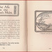Small photo of Aesop's Fables - The Fool