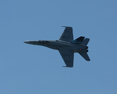 aviation, airplane, vehicle, fighter aircraft, jet aircraft, air force, air show,