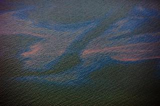 tedx-oil-spill-0055