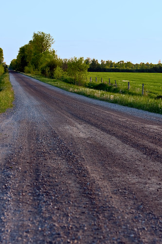 ontario rural jasper farm country fields dirtroad merrickville wolford leedsandgrenville eastonscorners weedmarkroad