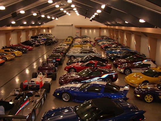 Epic garages for Garage rouergue auto 12