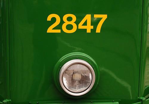 Basé sur les nombres, il suffit d'ajouter 1 au précédent. - Page 37 4719906745_9005294aec
