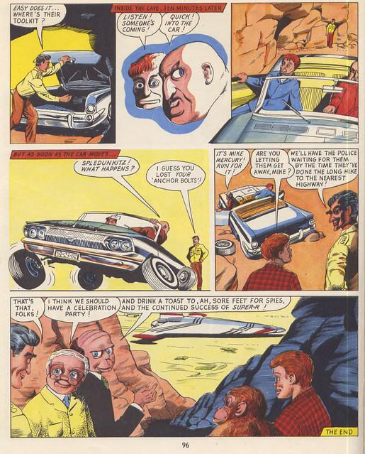 supercar1962_94