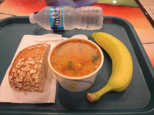 5132618805_4425ecbf08 The Original Soup Man : des soupes délicieuses à New York