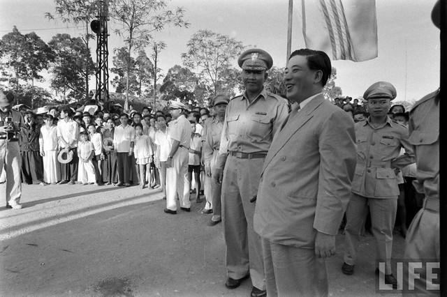 TT Diem 1955 (4)