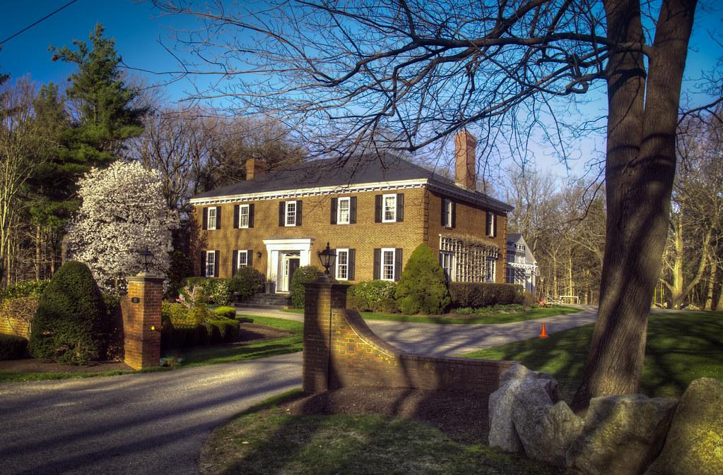 Hampton Inn and Suites Providence-Smithfield, RI Hotel