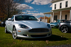 aston martin v8(0.0), aston martin vanquish(0.0), supercar(0.0), automobile(1.0), aston martin dbs v12(1.0), aston martin rapide(1.0), wheel(1.0), vehicle(1.0), aston martin v8 vantage (2005)(1.0), aston martin virage(1.0), aston martin dbs(1.0), aston martin vantage(1.0), performance car(1.0), automotive design(1.0), aston martin db9(1.0), land vehicle(1.0), luxury vehicle(1.0), coupã©(1.0), sports car(1.0),