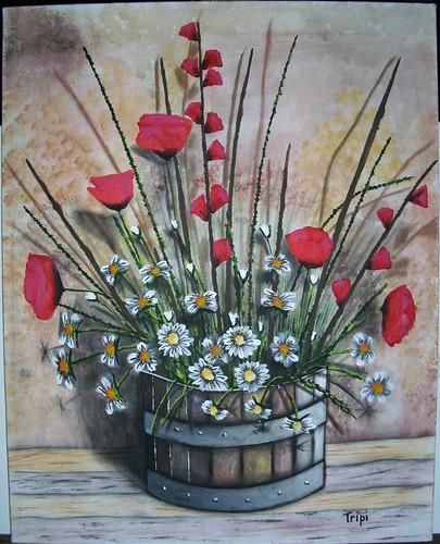 fiori di campagna_composizione05