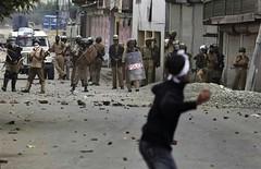 violence, riot, protest, pedestrian,