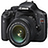 the Canon EOS 550D / Rebel T2i group icon