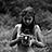 Rebecca Johnson - @Charlie Tide - Flickr