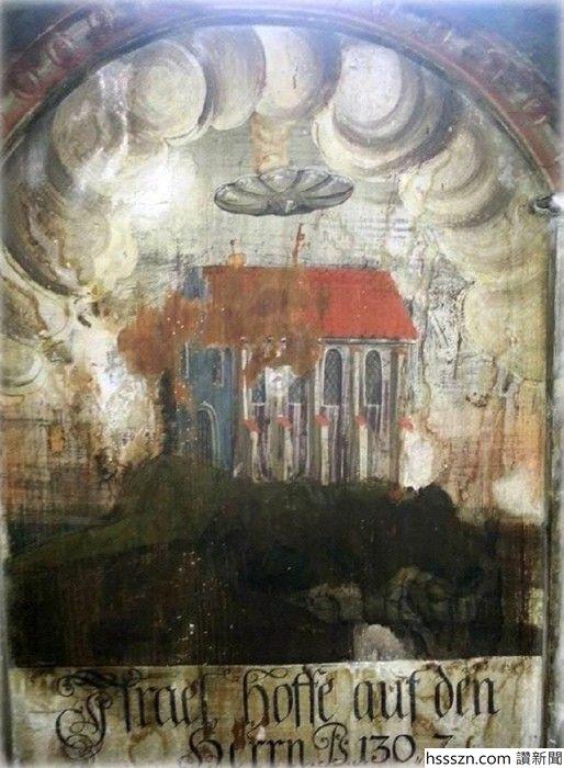 UFO-Dracula-Painting-Full-514x700_514_700
