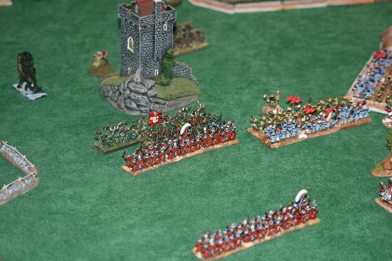 [Warmaster] 1500 pts - La vanjans déz orc ! 35236241580_bb4fcb7bef_b