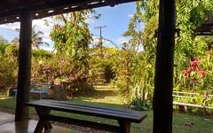 Portões do paraíso nos jardins da fada #valeRio2017 #jardim #garden  #luxurious #chapadadosguimarães #travel  #style #paisagismo #flores #flora #nofilter #paradise #nature #varanda #banco #matogrosso #brazil #meulugar #photography #xepa #byvaleriadelcueto