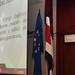 1ª Reunión Buenas Prácticas COPOLAD Alternativas prisión Costa Rica 2017 (207)