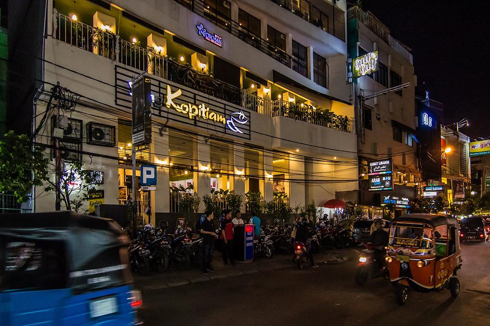 2-street