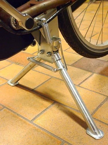 monark-centerstand-workcycles-gr8 1