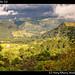 Guatemalan hills (2)