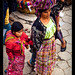Love your hat, Chichicastenango, Guatemala (2)