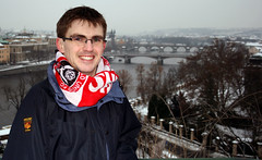 Prague (January 2010)