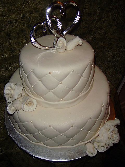 Inch Wedding Cake Stand Uk