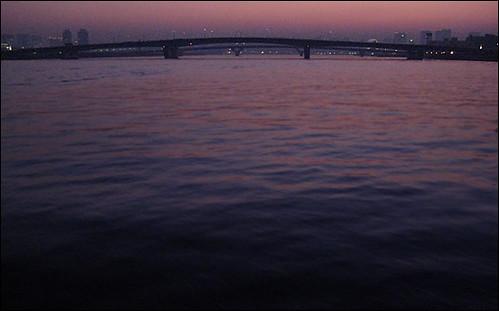 530x330 Tokyo Sumida River Cruise