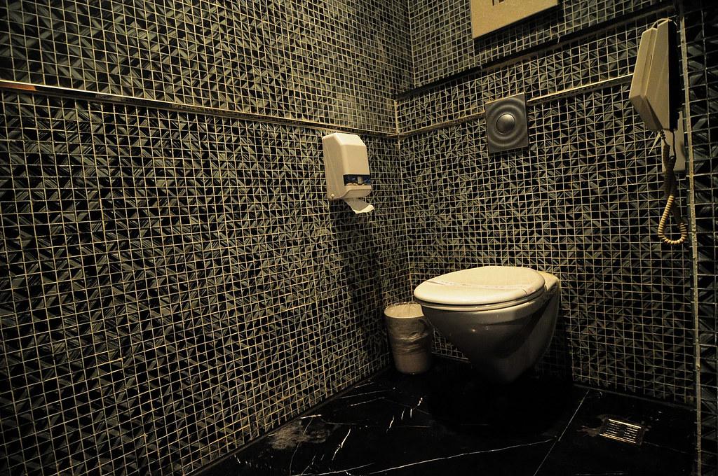 挪威森林 Motel 板橋店‧皇家尊爵