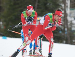 shooting sport(0.0), shooting(0.0), winter sport(1.0), nordic combined(1.0), individual sports(1.0), ski cross(1.0), skiing(1.0), sports(1.0), recreation(1.0), outdoor recreation(1.0), cross-country skiing(1.0), downhill(1.0), nordic skiing(1.0),
