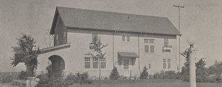 1761 Roxbury Road in 1917