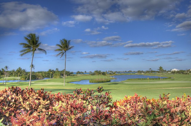 Atlantis Golf Course Nj Restaurant