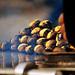 Chestnuts Roasting by wbcmedia