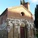 Chiesa San Pietro in Vallore- San Gioviani D'Asso
