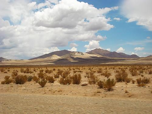 chile argentina ruta salinas paso grandes viagem carro 52 tilcara rn cuesta jama lipan