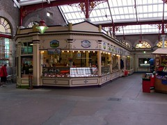 Central Market(8)