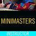 MiniMasters WI-2010