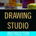 Drawing Studio WI-2010