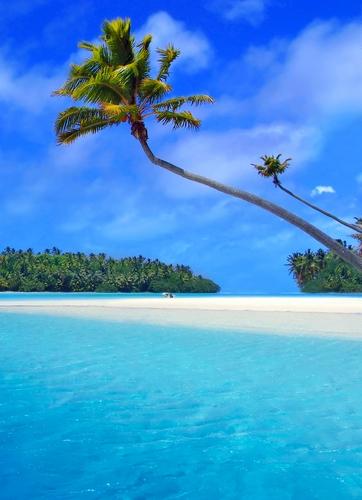4421959924 c0de1b6ec2 o 14 Amazing Beaches Around the World