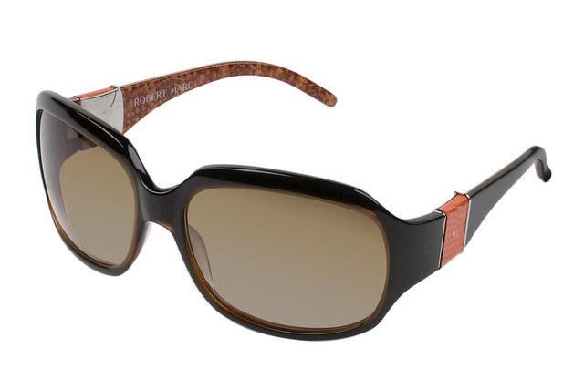 robert marc sunglasses snake flickr photo