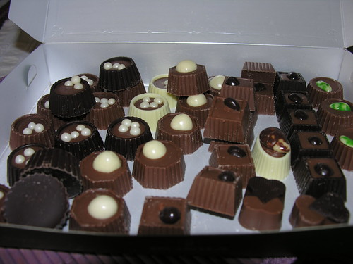 Csoki, csoki, csoki, csoki, csoki, csoki