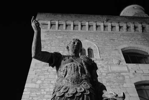 Marco Ulpio Nerva Traiano