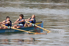 canoe, vehicle, sports, rowing, recreation, outdoor recreation, watercraft rowing, boating, water sport, boat, paddle,