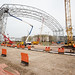 Click here to view Basketball Arena construction_100318_022