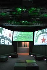 signage, led display, interior design, design, display device, flat panel display, brand,