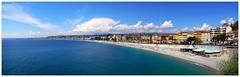Nice | Promenade des Anglais