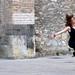 Small photo of Danse