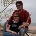 Joe and Vicky, Holland MI by photo.lady2000