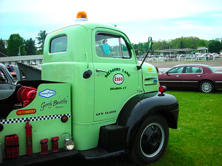 Ford 1948 F5 COE Truck http://www.flickr.com/groups/fordbigjob/pool/page3/