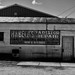 Habeck's Radiator Repair