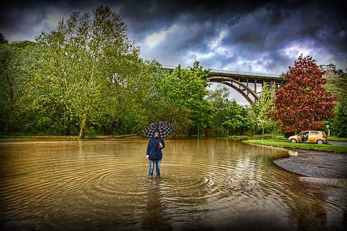 canon sigma 1020 viadukt 50d ancsa veszprém árvíz