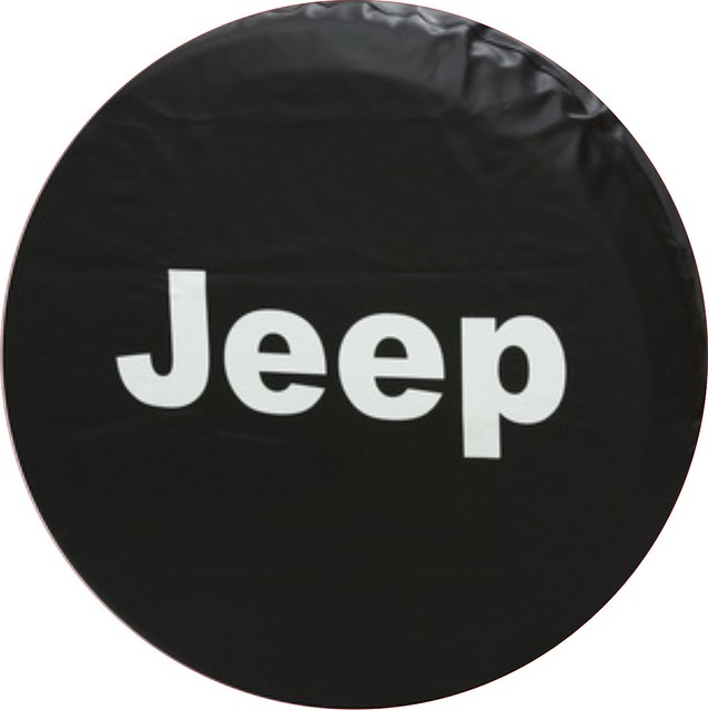jeep spare tire covers flickr photo sharing. Cars Review. Best American Auto & Cars Review